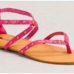 Blowout Sales at Totsy | Sandals as Low as $2.50 Shipped!