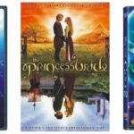 Amazon | *HOT* Movie Deals