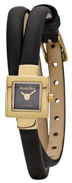 Pandora Jewelry Sale at Rue La La | Items Starting at $12.90