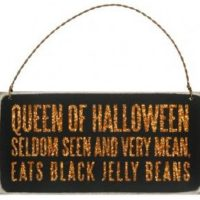Totsy: Primitives Halloween Sale with Items Starting as Low as $1.50 Shipped!