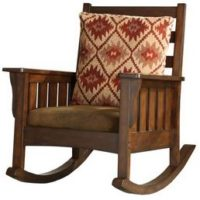 Home on the Range Rustic Sale and More at Joss & Main