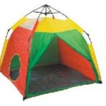 Amazon | *HOT* Kids Tent Deals