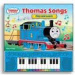 thomas piano book