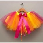 The Mini Social |Tutu Fabulous Sale + FREE Shipping WYB an Everyday Essentials Item!