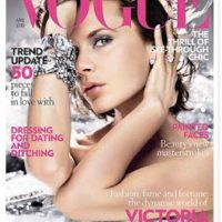Vogue Magazine ONLY $8.99/Year!