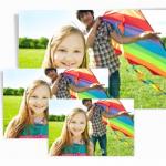 Walgreens Photo: 40% OFF 4×6 Prints, Posters & Enlargements + Cash Back!