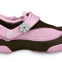 Crocs Sale: Over 80 Styles $19.99 or Less