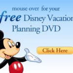 FREE Vacation Planning Guide …