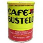 <del>FREEbie Alert | Free Cafe Buestlo Coffee Sample</del>