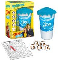 Glee Yahtzee for $7.95 Shipped