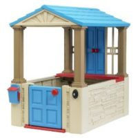 My First Playhouse for $64.97 Shipped