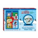 Peanuts Deluxe Holiday Collection (Ultimate Collector's Edition) [Blu-ray] for $29.49 Shipped
