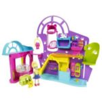 Amazon Deals Polly Pocket Deal