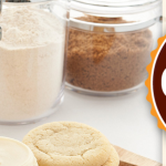 Cheryl's | FREE Cookie Friday Giveaway