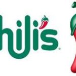 Chili's | Kids Eat FREE October 15 – 17th
