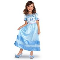 The Disney Store: 25% Off Select Cinderella Products + FREE shipping + Cash Back!