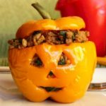 halloweeganpepper