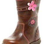 The Big Boot Event at HauteLook | Boots Starting at Only $15