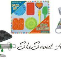 Amazon | Kids Baking Deals