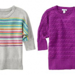 Old Navy: 20% off + FREE shipping + Cash Back!