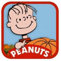 Free App Download It's the Great Pumpkin Charlie Brown + $2.29 in FREE MP3 Credits!