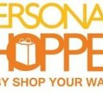 Sears Personal Shopper Program | Earn Extra Money by Sharing Deals