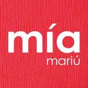 Mia Mariu Apple Gift Card Giveaway