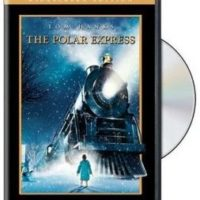 The Polar Express as Low as $8.99 Shipped!