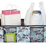 Laura Ashley Home Organizational Items at Zulily | Prices Starting at $8.99!!