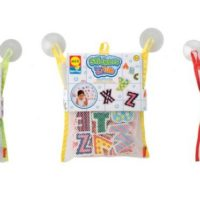 Alex Toys at HauteLook Starting at Only $4.00