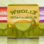 Wholly Guacamole Giveaway from Ellen