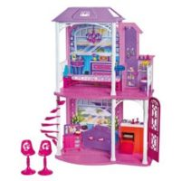 Barbie Beach House for $20 Shipped
