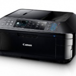 Canon Photo Printer for $59.99 Shipped