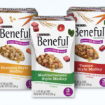 FREE Sample | Beneful Medley Dog Food