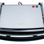 Krups Panini Maker for $44.57 Shipped