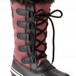Sorel Boots and More at Rue La La