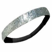 Sparkly Headbands for $1.95 Shipped