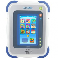 VTech InnoTab for $40 Shipped