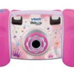 Vtech Kidizoom Camera for $29.89 Shipped