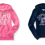 Aeropostale Cyber Monday Sale: 50-70% Off