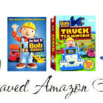 Amazon Deals Bob The Builder Deals