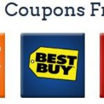 coupontrade