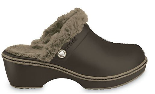 Crocs Cyber Monday Sale