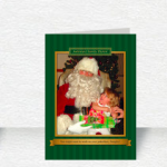 70% off Holiday Cards at Cardstore.com