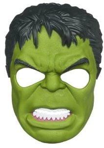 incredible hulk face template - winner winner winesday 1 marvel s the avengers hero