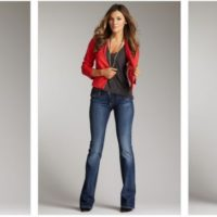 7 For All Mankind Sale at HauteLook