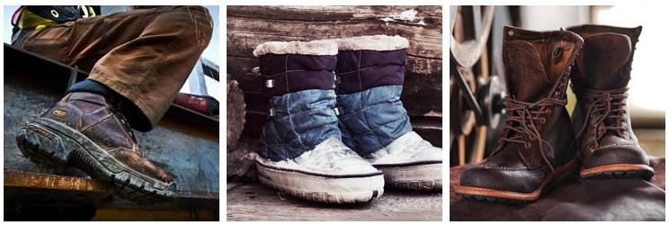 Today's Best Retail Deals | Round Up 11/1/2012