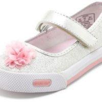 Stride Rite & Sperry Top-Sider Kids Shoe Sale at HauteLook