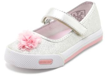 Stride Rite & Sperry Top-Sider Kids Shoe Sale at HauteLook