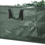 Christmas Tree Storage Bag for $14.95 Shipped!